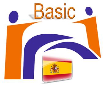 SOCIAL RESILIENCE OFFICER - BASIC (Spanish)