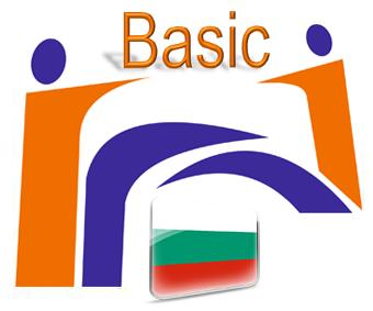 SOCIAL RESILIENSE OFFICER - Начално ниво (BULGАRIAN/Български)